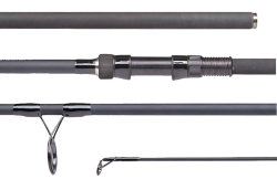 Карповое удилище MAD DETONATOR Carp Rod 12ft / 3.50lb / 40mm