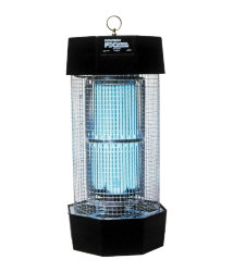 Ловушка INDOOR/OUTDOOR Insect Killer FC8800ER