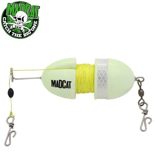 Поплавок MADCAT® ADJUSTA BUOY FLOAT