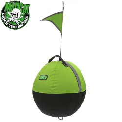 Буй MADCAT® INFLATABLE BUOY