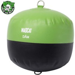 Буй MADCAT® INFLATABLE TUBELESS BUOY